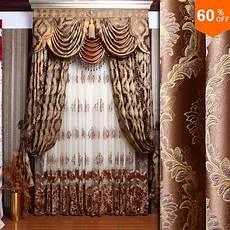 nouveau style baroque mode rideau qualit 233 dodechedron