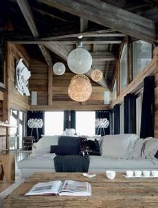 luminaire pour plafond grande hauteur des luminaires 224 la bonne taille petit guide de la suspension floriane lemari 233