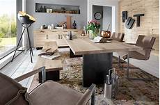 tavolo per soggiorno moderno tavolo da pranzo gold in legno massiccio mobile moderno