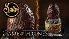 of thrones torte 3 d drachenei of dragons