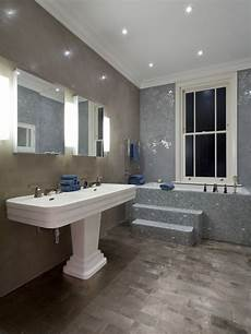 bathroom tile ideas floor 20 bathroom tile floor designs plans flooring ideas design trends