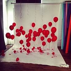 56 stunning yet simple diy photo booth backdrop ideas