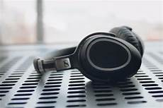Sennheiser Pxc 550 Test - sennheiser pxc 550 test premium noise cancelling