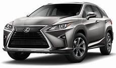 2019 lexus tx 2019 lexus rx 450hl incentives specials offers in