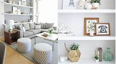 Interior Diy Home Decor Ideas Living Room by A Look At Interior Trends For 2018 Lifestyle News