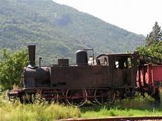 testo la locomotiva salvatore lo leggio la locomotiva di guccini fonti