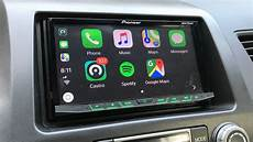 maps carplay the best ways to use maps with apple s carplay