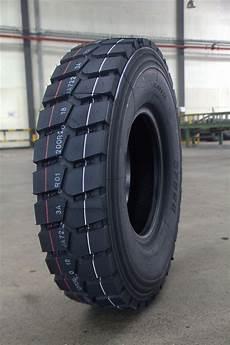 cheap semi truck tires for sale 12 00r20 truck tyre air