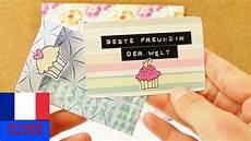 cadeau a sa copine vip card meilleure amie carte 224 offrir