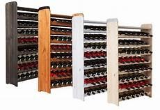 etagere murale pour bouteille de vin livreetvin fr