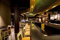 187 Adiamo Nightclub By Kitzig Interior Design