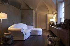 divano ottomano divani archives non mobili cucina soggiorno e