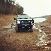 762 Best Images About Ford Girl On Pinterest  4x4