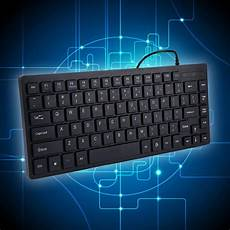 keyboard for windows 7 high quality universal waterproof office keyboard for