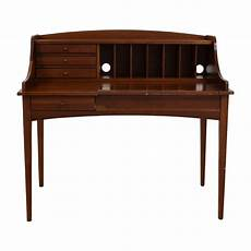 used home office furniture for sale home office desks used home office desks for sale