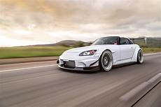 2006 honda s2000 made in hawaii photo image gallery
