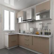 Small Kitchen Furniture China Made Low Price Small Kitchen Furniture Buy Small