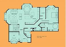 autocad 2d plans for houses autocad 2d home plans graphic design courses