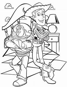 tale colouring pages printable 14945 16 best disney coloring pages images on children coloring pages coloring book and