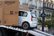 vente véhicule en ligne pl 24 fr seat et lancent la vente de voiture en ligne