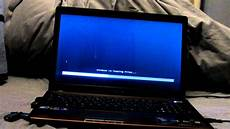 trying to install windows 7 x64 in uefi mode on asus k53sj