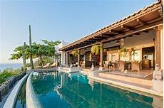 bali luxury villa puerto rico quebradillas tamarindo luxury beach rental with ocean views