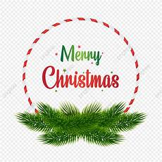 elegant merry christmas wishes illustration with stars stars abstract elegant png and vector