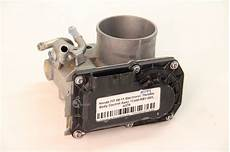 electronic throttle control 1994 honda civic electronic throttle control honda fit 09 11 electronic throttle body control assy 16400 rb1 003 ebay