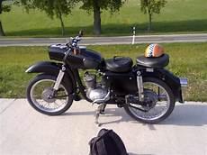 mz es 150 1967 mz es 150 pics specs and information