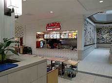 monroeville mall 2020 all you need to before you go with photos monroeville pa
