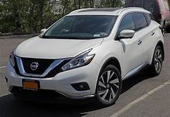 2019 Nissan Quest Awd  & Dodge Cars Review