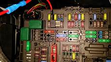 how to open bmw fuse box switched 12v circuit in the fuse panel for radar detectors gps etc bimmerfest bmw forums