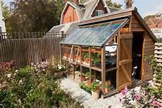 abri de jardin serre combin 233 serre et abris de jardin cabane jardin verriere abri de jardin jardins et serre jardin