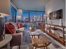 Apartment In Manhattan Ny For Rent by Apartments For Rent In Manhattan Ny Apartments