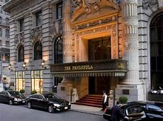 the peninsula new york new york city hotel reviews tripadvisor