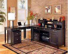 best home office furniture selecting the right home office furniture ideas