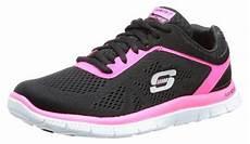 skechers flex appeal your style damen sneakers