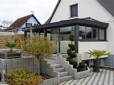 modele veranda terrasse veranda styledevie fr
