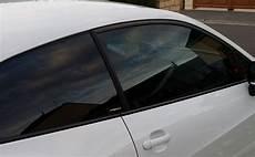 amende vitre teinté r 233 glementation vitres teint 233 es l automobile magazine