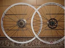 fahrrad felgen 28 gebraucht kaufen nur 2 st bis 65