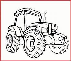 Malvorlagen Traktor Bruder Malvorlage Traktor Bruder Rooms Project