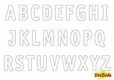 Ausmalbilder Buchstaben Ausdrucken Ausmalbilder Abc 307 Malvorlage Alle Ausmalbilder