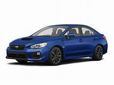 2020 subaru wrx sedan digital showroom baldwin motors inc