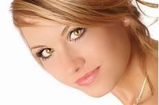 maquillage pour cheveux quelle couleur de cheveux pour les yeux marron journal