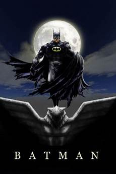 Batman Iphone Wallpaper by Imp Images Free Batman Iphone Wallpaper Hd 320x480
