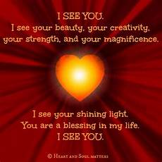 positive energy sending love and light love and light