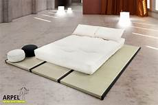 futon giapponesi materassi futon vendita mobili giapponesi arpel
