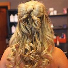 pin by 410 2454671 245 4671 on susan in 2019 hair styles hairstyles for school graduation