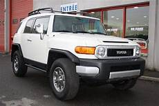 Voiture Toyota Occasion Belgique Savoy