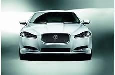 periodicite entretien jaguar xf 2014 jaguar xf eco2 review top speed